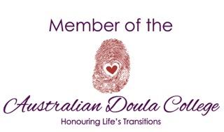 ADC final-member logo